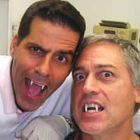 dental-theatrical-dentistry-2