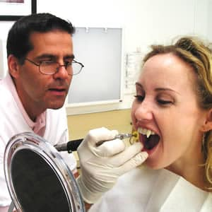 dental-theatrical-dentistry