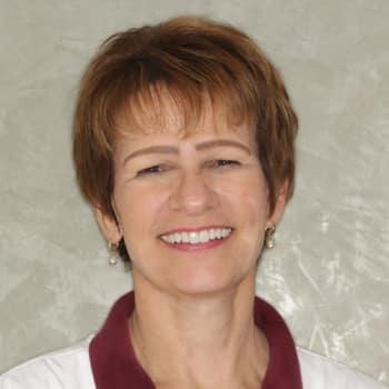 Linda Debski