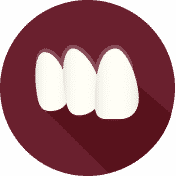 cosmetic dentist in midtown manhattan