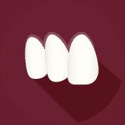 cosmetic dentist in midtown manhattan