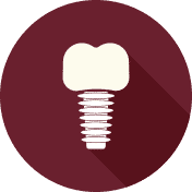 dental implants in midtown