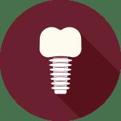 dental implants in midtown