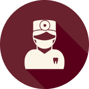 virtual dental consultation manhattan