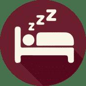 Sleep apnea treatment midtown manhattan