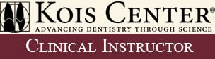 kois-clinical-instructor